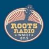 WMOT 89.5 FM