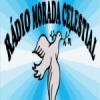 Rádio Morada Celestial