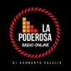 La Poderosa Radio Viejoteca