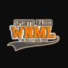 WNML 99.3 FM
