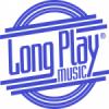 Rádio Long Play Music