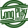 Rádio Long Play Music