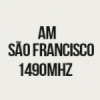 Rádio Rio São Francisco 1490 AM
