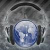 Web Rádio Mandirituba