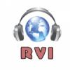 Radio Vineland Internacional