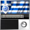 Radio Greek World