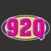 WQQK 92.1 FM