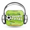 Rádio Esporte Total