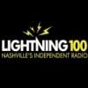 WRLT 100.1 FM