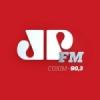 Rádio Jovempan 90.3 FM