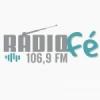 Rádio Fé 106.9 FM