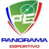 Rádio Panorama Esportivo