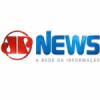 Rádio Jovem Pan News 760 AM