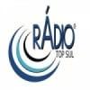 Rádio Top Sul