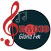 Rádio Glória FM