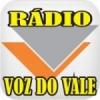 Rádio Voz do Vale Adrianopolis