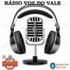 Rádio Voz do Vale