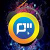 Radio Portal web