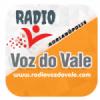 Radio Voz do Vale