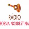 Rádio Poesia Nordestina