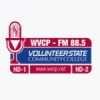 WVCP 88.5 FM