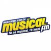 Rádio Musical 93.1 FM