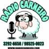 Rádio Carneiro