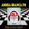 Rádio Amora Branca 106.3 FM