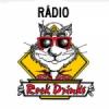 Rádio Rock Drinks