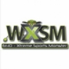 WXMS 640 AM