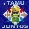 Rádio Tamu Juntos