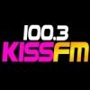 WYDL 100.3 FM