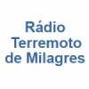 Rádio Terremoto de Milagres