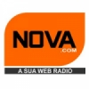 Web Rádio Nova