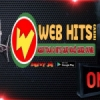 Rádio Web Hits Cariri