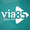 Via 85 Rádio Web