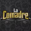 Radio La Comadre 102.7 FM