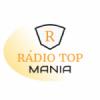 Rádio Top Mania