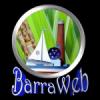 Rádio Barra Web