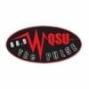WQSU 88.9 FM