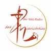 Rádio Pai das Misericórdias