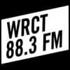 WRCT 88.3 FM