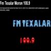 Radio FM Texalar 100.9