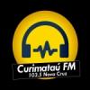 Rádio Curimatau 103.5 FM