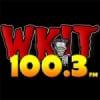 Radio WKIT 100.3 FM
