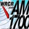 WRCR 1700 AM