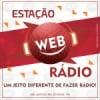 Estação Web Rádio