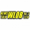 Radio WLOB 96.3 FM 1310 AM