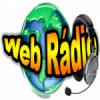 Rádio Portal da Música