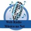 Rádio Portal da Música Na Net